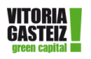 Vitoria - Gasteiz Green Capital
