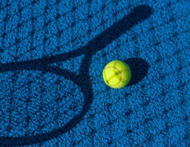 Peña Vitoriana - Tenis Club
